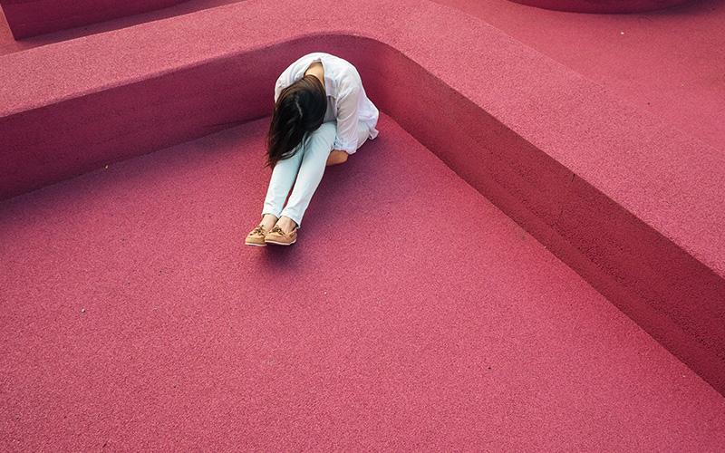Causas y efectos del trauma psicológico